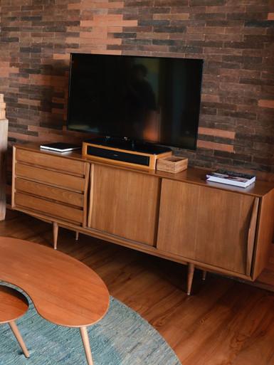 Media Furniture Luxembourg