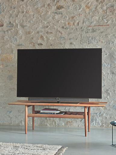 Media Furniture Nicosia