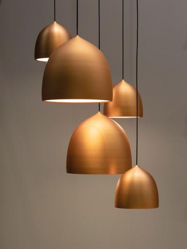 Ceiling Lamp Istanbul