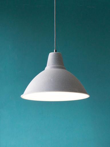 Ceiling Lamp Genoa