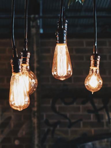 Ceiling Lamp Arhus