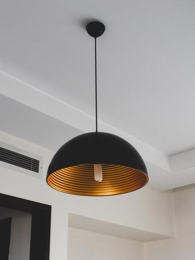 Ceiling Lamp Tripoli