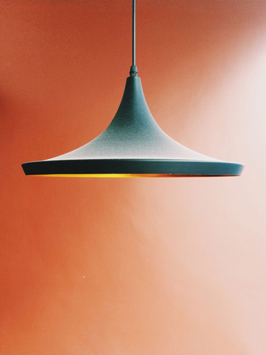 Ceiling Lamp Turin