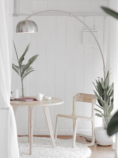 Floor Lamp Wellington