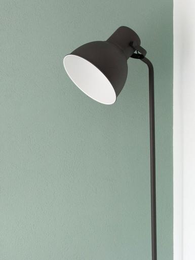 Floor Lamp Windhoek