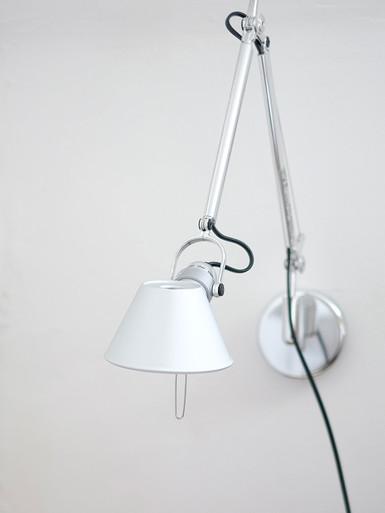 Wall Lamp Nicosia