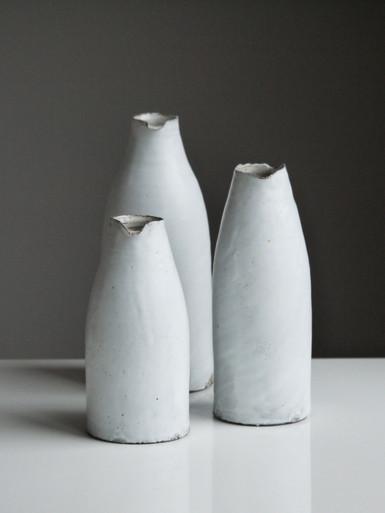 Ceramic Vase Brasiliaa