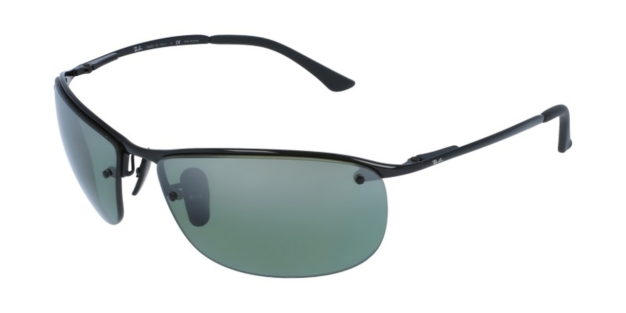 Shop for Ray-Ban RB3542