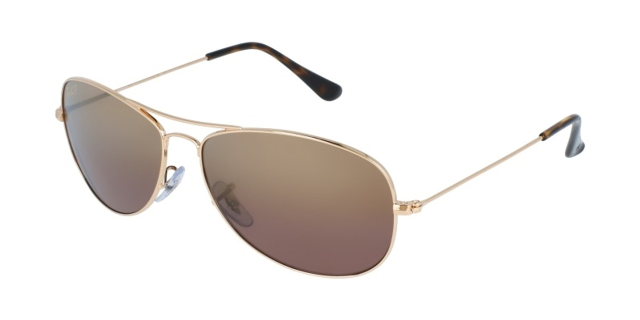 Shop for Ray-Ban RB3562
