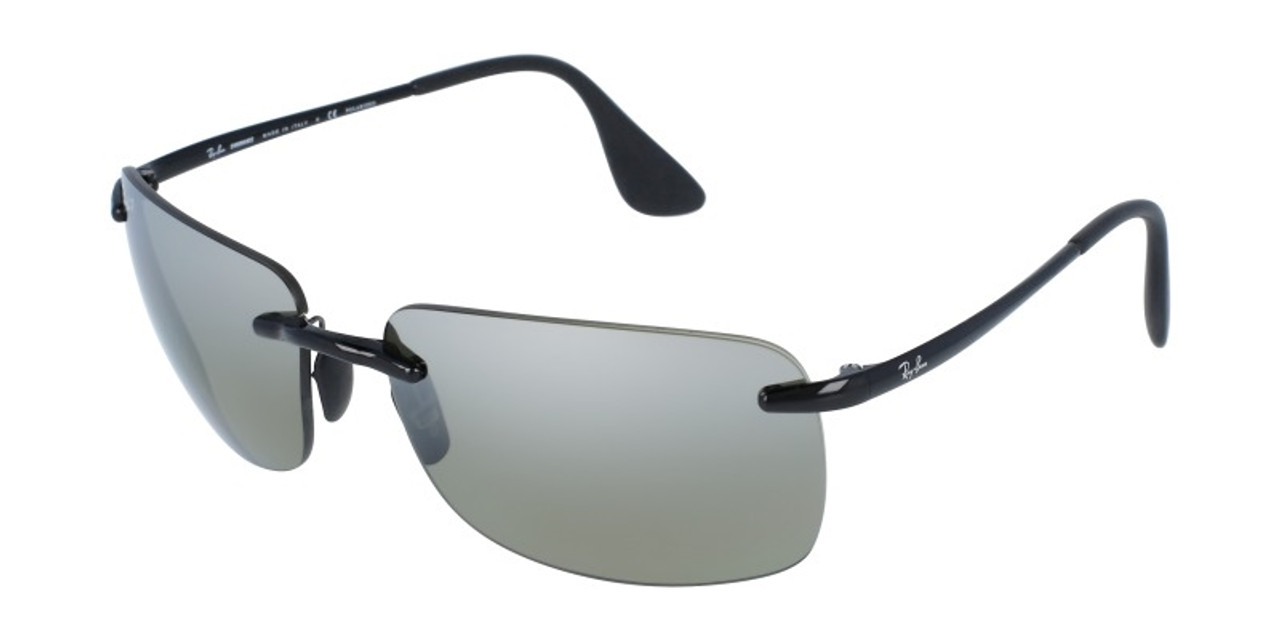 Shop for Ray-Ban RB4255