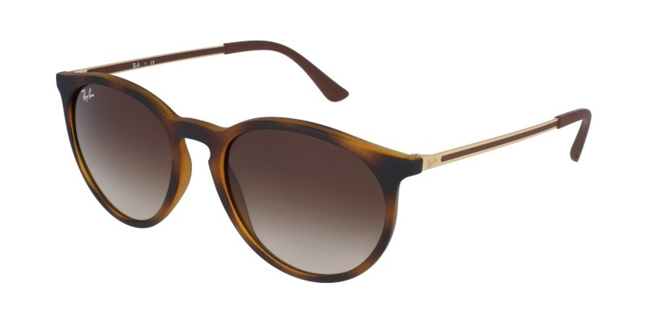Shop for Ray-Ban RB4274