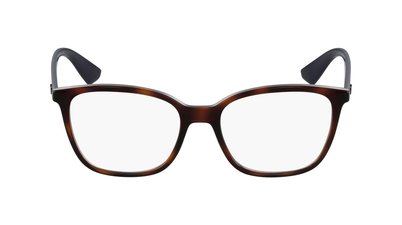Shop for Ray-Ban RX7066