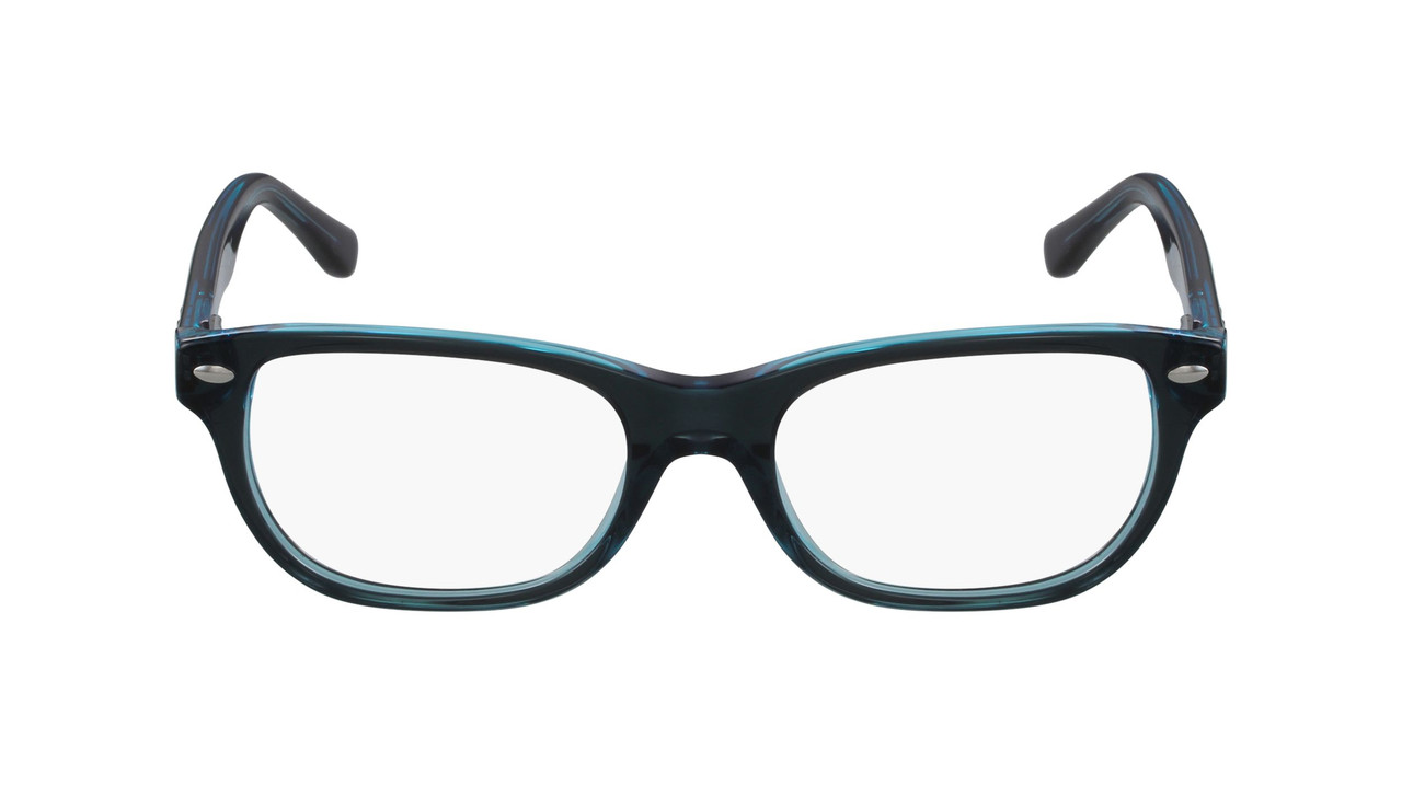 Shop for Ray-Ban RY1555