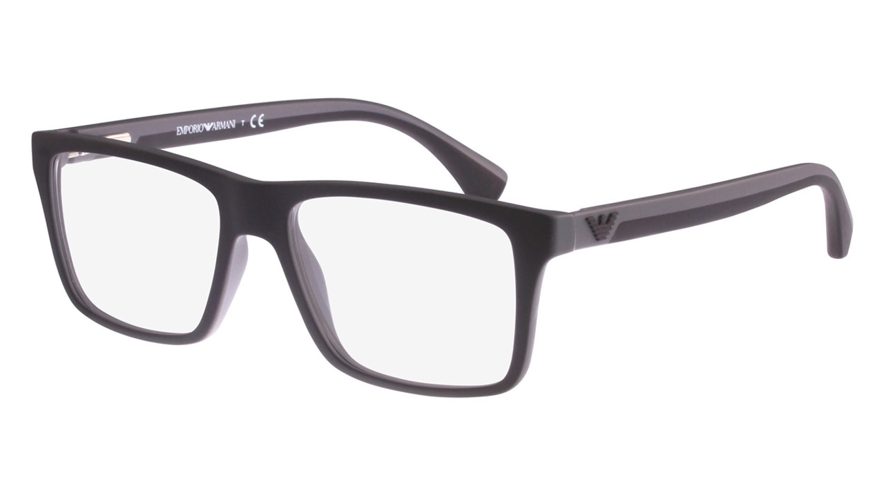 Shop for Emporio Armani EA3034