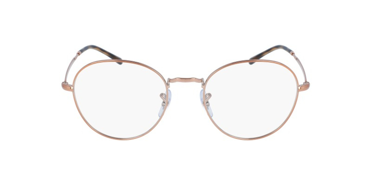 Shop for Ray-Ban RX3582V