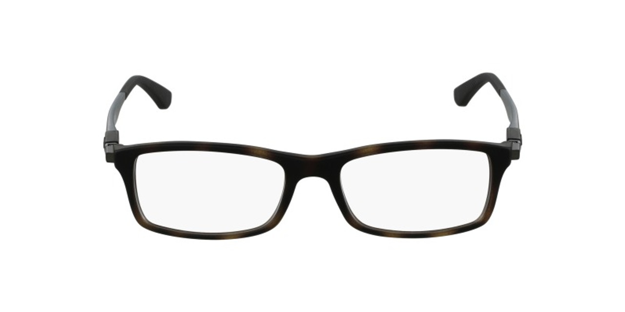 Shop for Ray-Ban RX7017