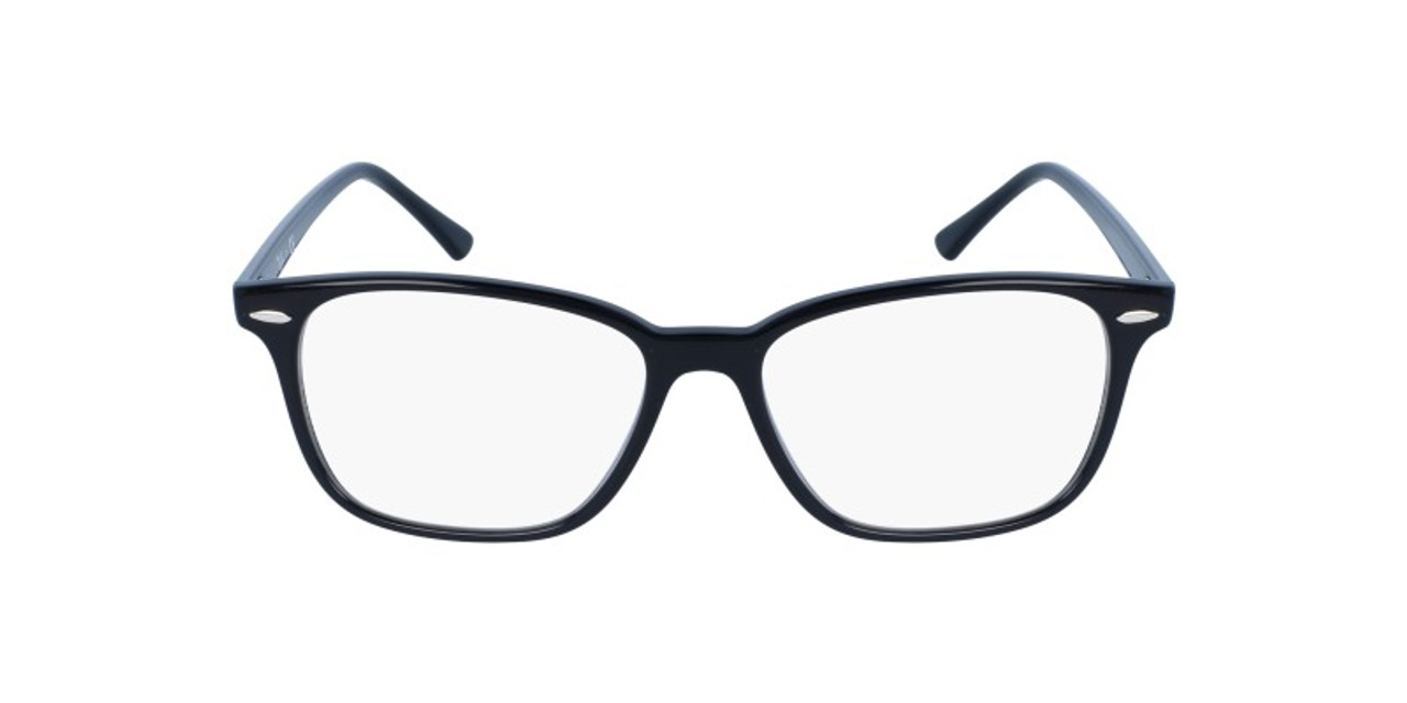 Shop for Ray-Ban RX7119