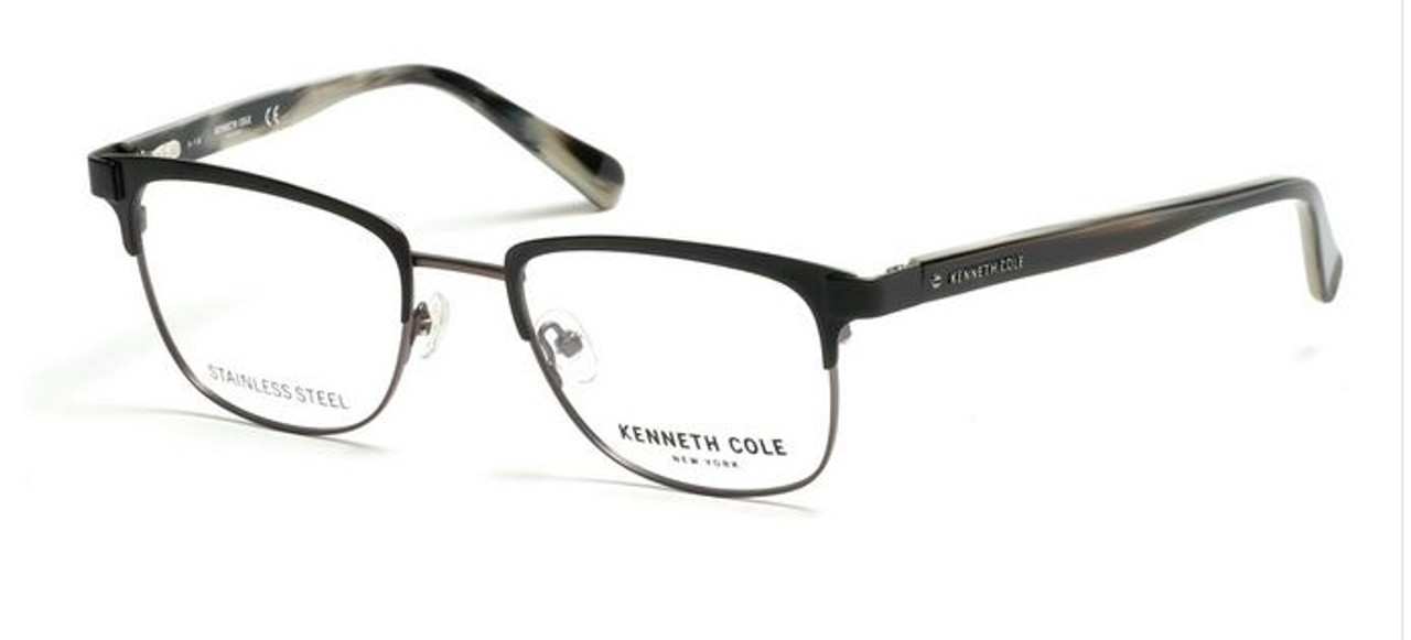 Shop for Kenneth Cole New York KC0253