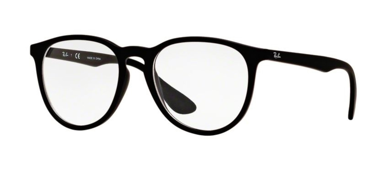 Shop for Ray-Ban 0RX7046