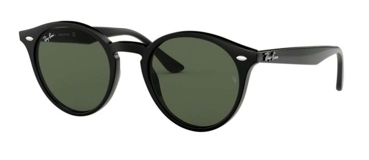 Shop for Ray-Ban 0RB2180