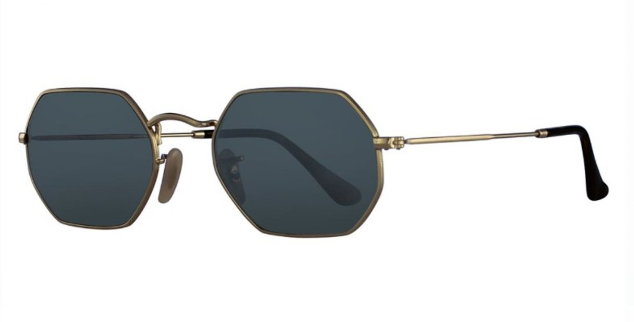 Shop for Ray-Ban RB3556