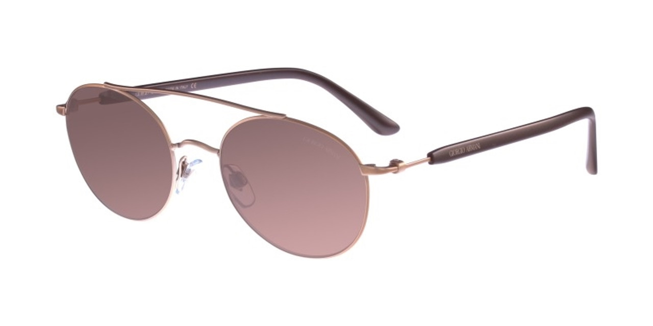 Shop for Giorgio Armani AR6038