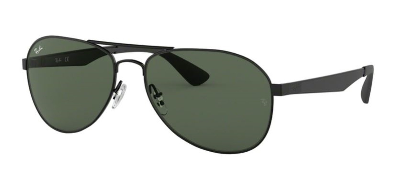 Shop for Ray-Ban 0RB3549