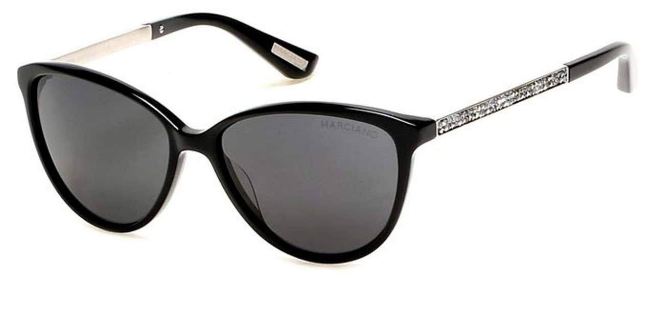Shop for Guess by Marciano GM0755