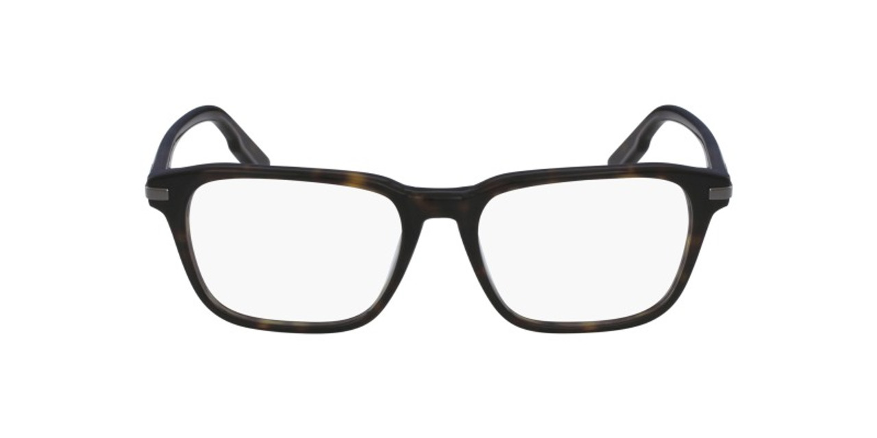 Shop for Columbia C8008