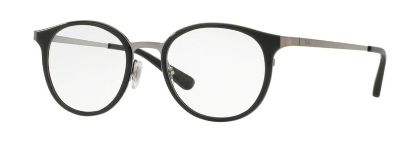 Shop for Ray-Ban 0RX6372M