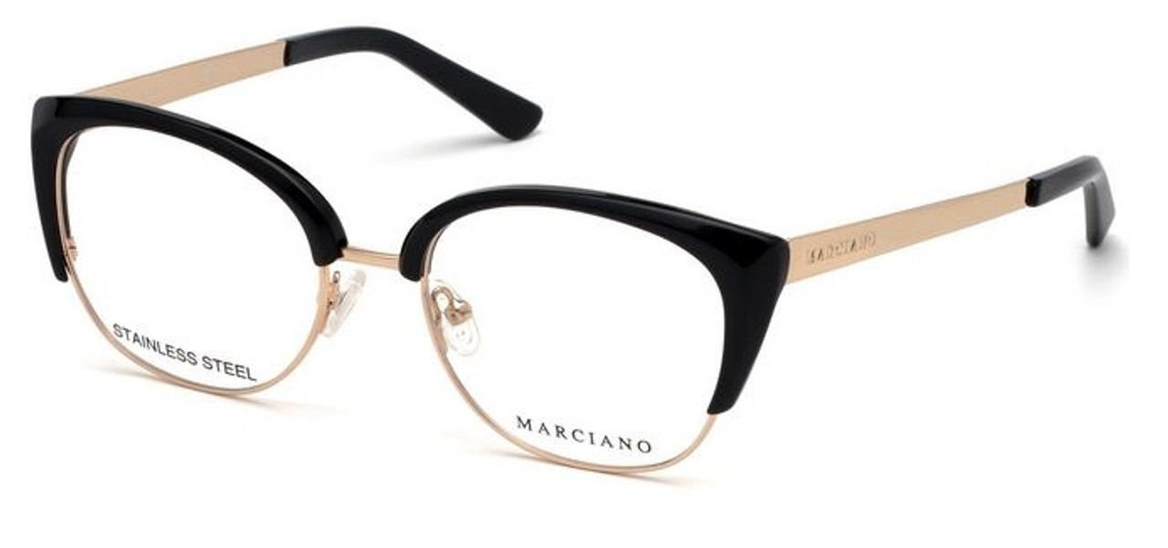 Shop for Guess by Marciano GM0334