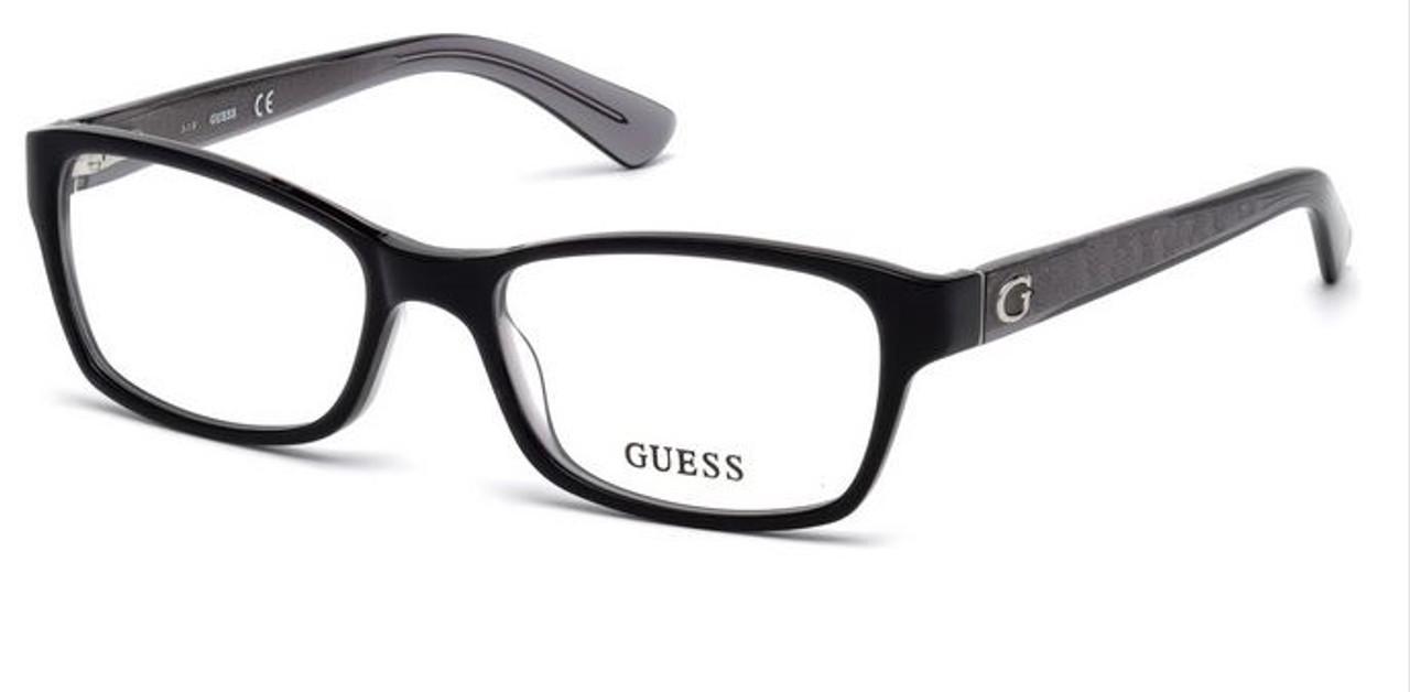 Shop for Guess GU2591