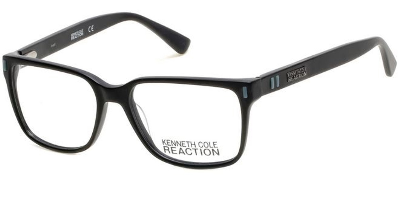 Shop for Kenneth Cole Reaction KC0786