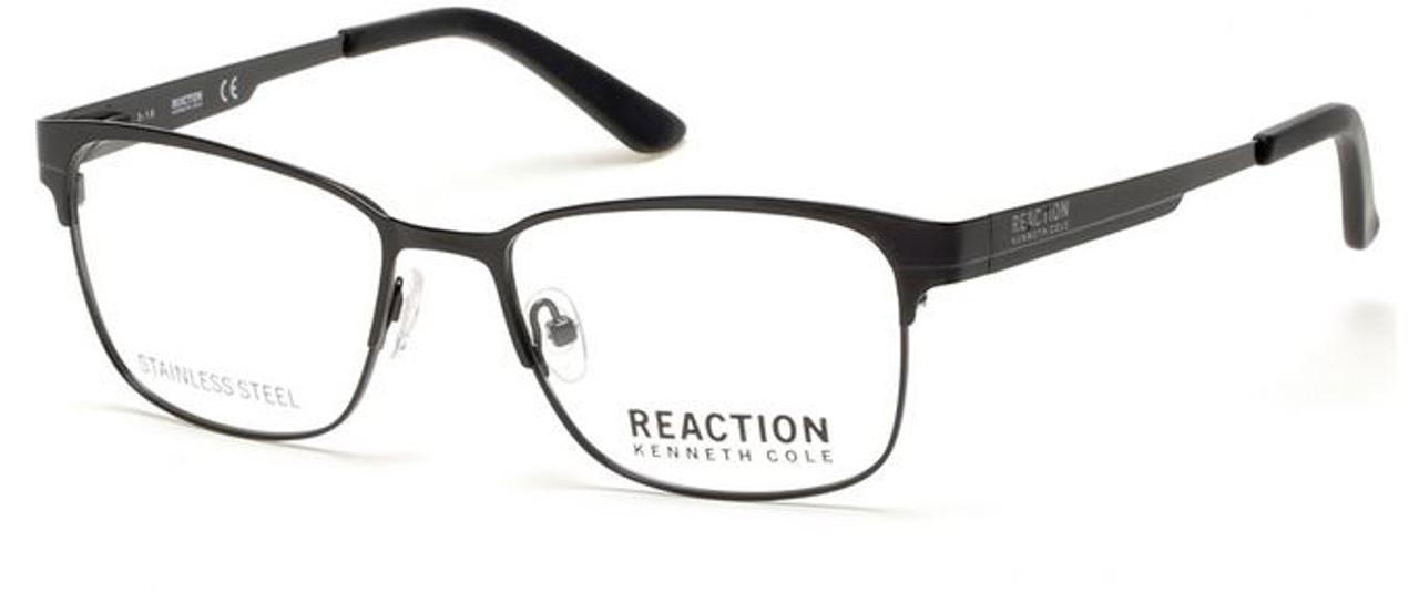 Shop for Kenneth Cole Reaction KC0789