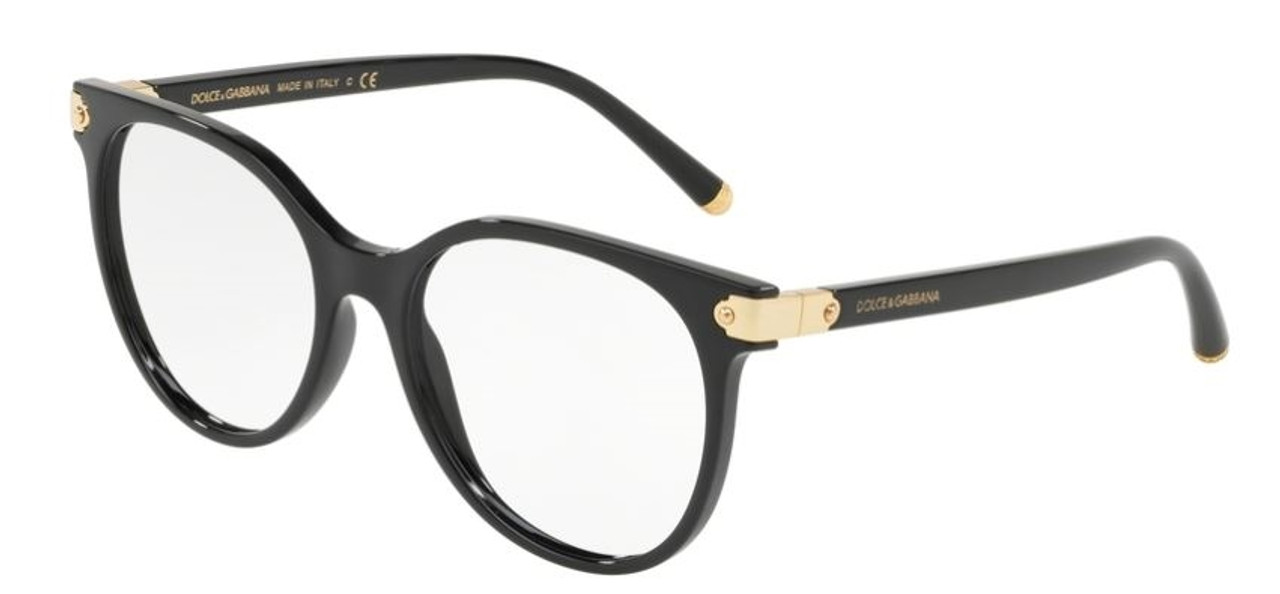 Shop for Dolce & Gabbana 0DG5032
