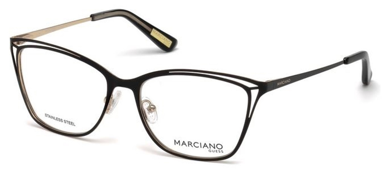 Shop for Guess by Marciano GM0310