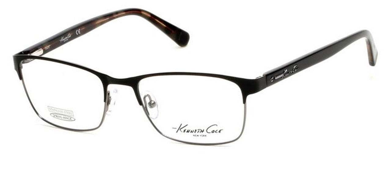 Shop for Kenneth Cole New York KC0248