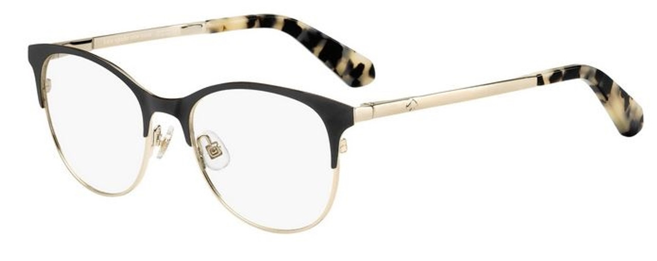 Shop for Kate Spade Jenell