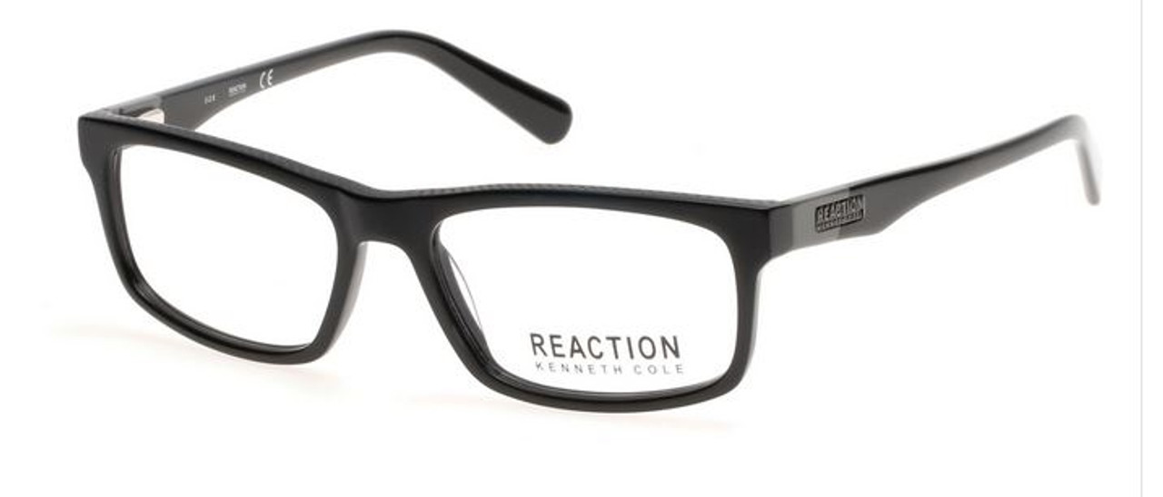Shop for Kenneth Cole Reaction KC0793