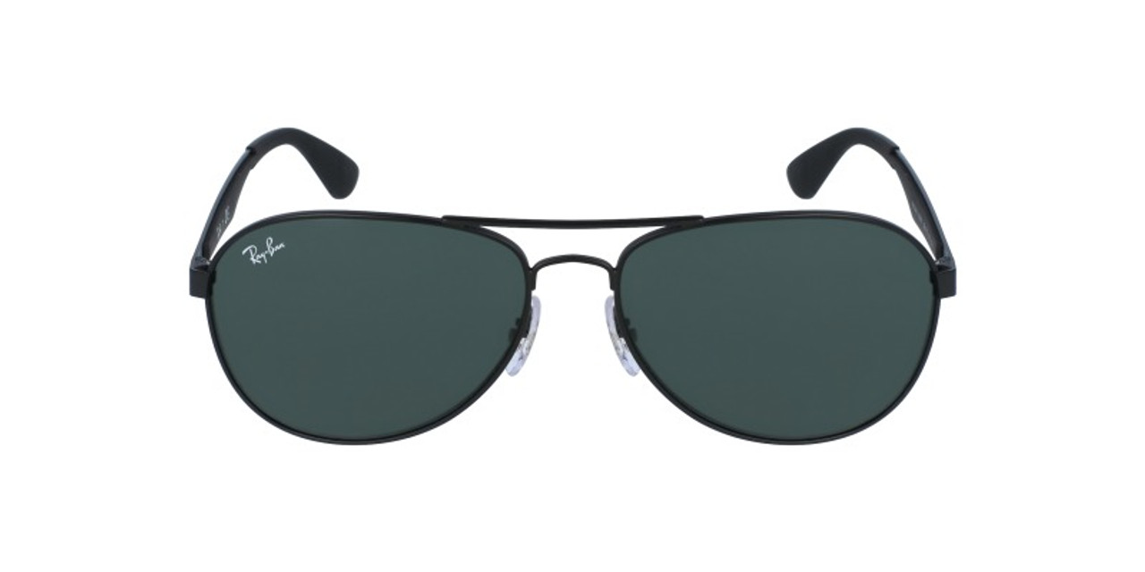 Shop for Ray-Ban RB3549