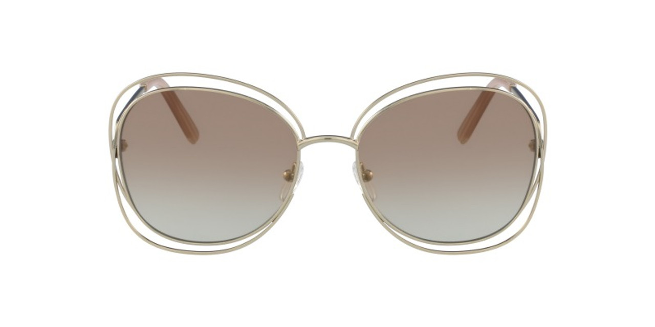 Shop for Giorgio Armani AR8047