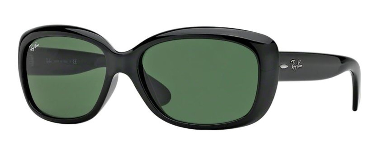 Shop for Ray-Ban 0RB4101 Jackie Ohh