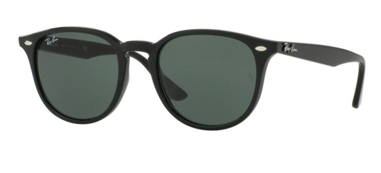 Shop for Ray-Ban 0RB4259