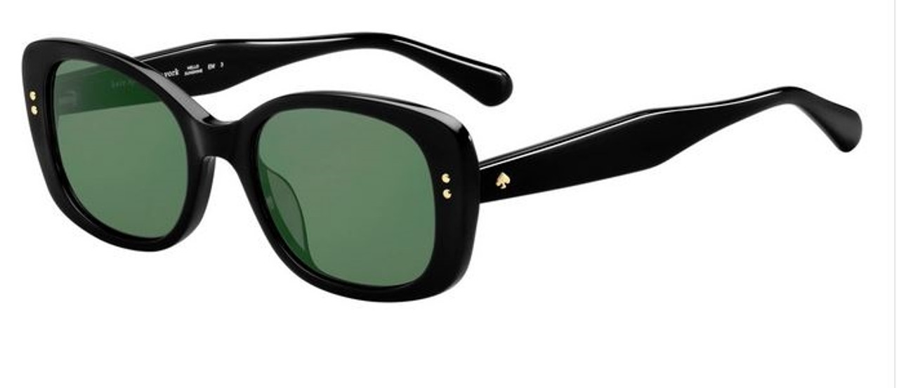 Shop for Kate Spade Citiani