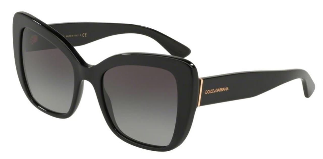 Shop for Dolce & Gabbana 0DG4348