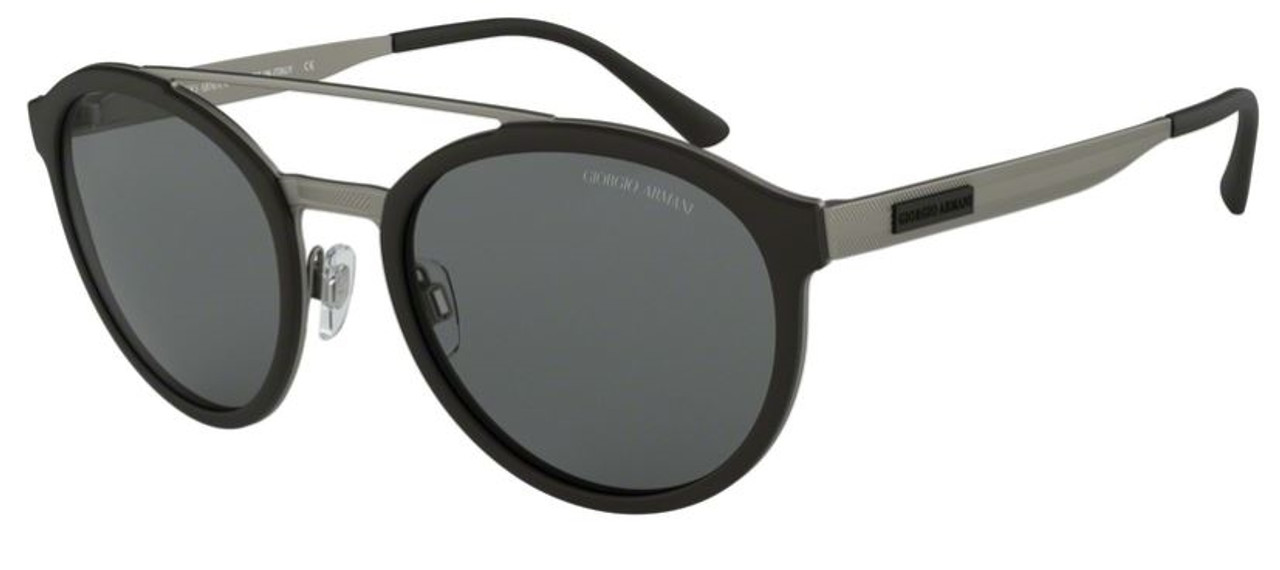 Shop for Giorgio Armani 0AR6077