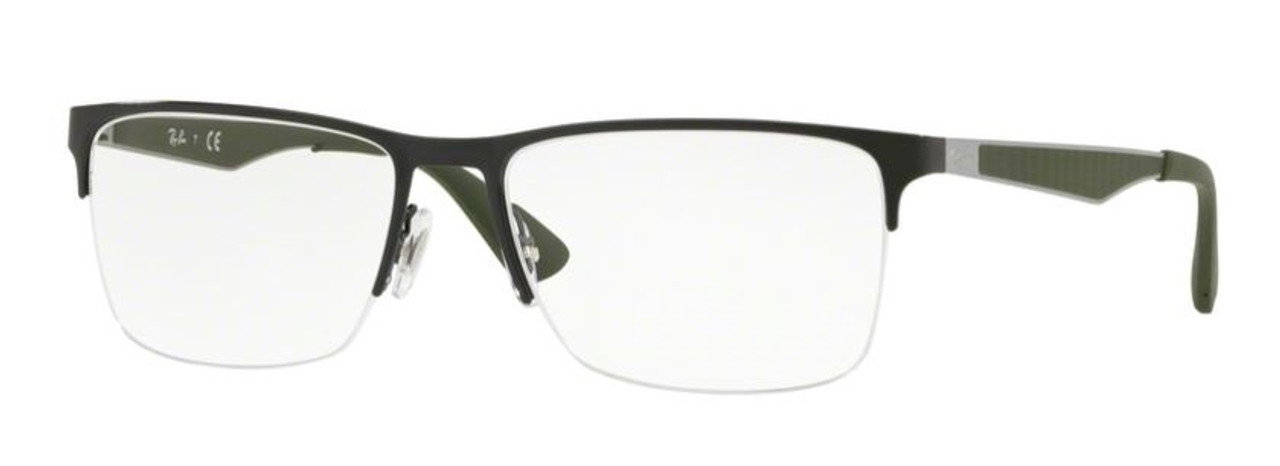 Shop for Ray-Ban RX6335
