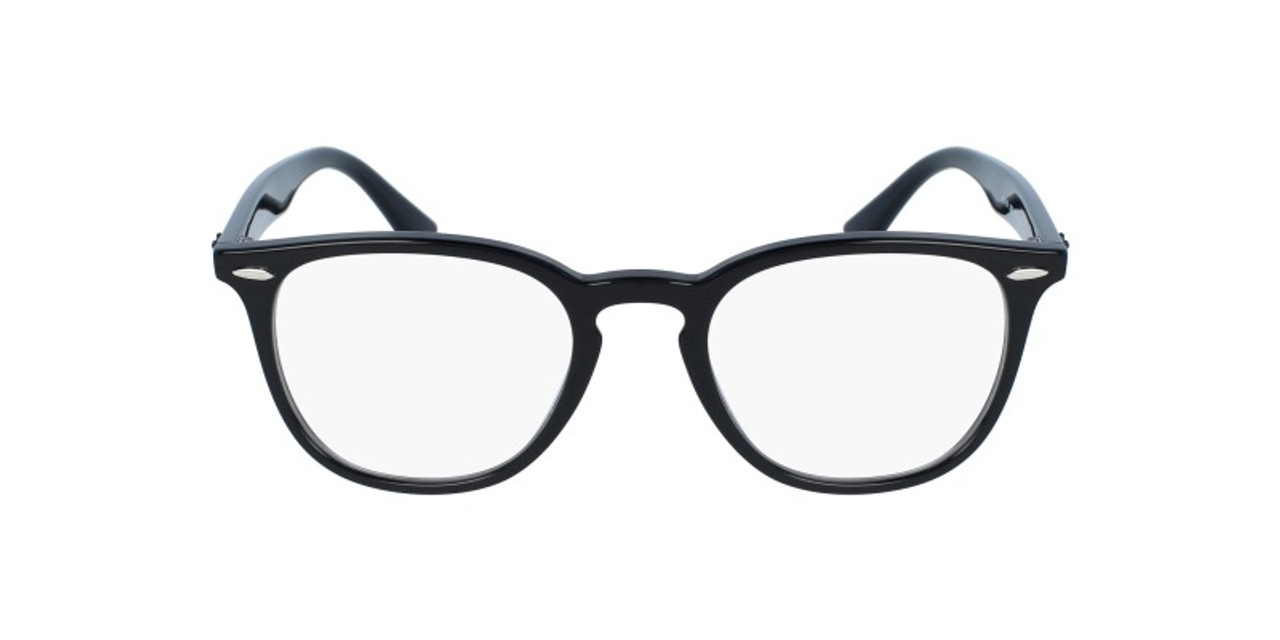 Shop for Ray-Ban RX7159