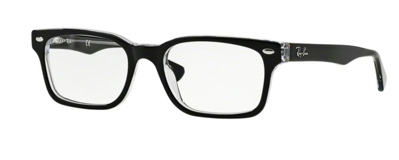 Shop for Ray-Ban 0RX5286