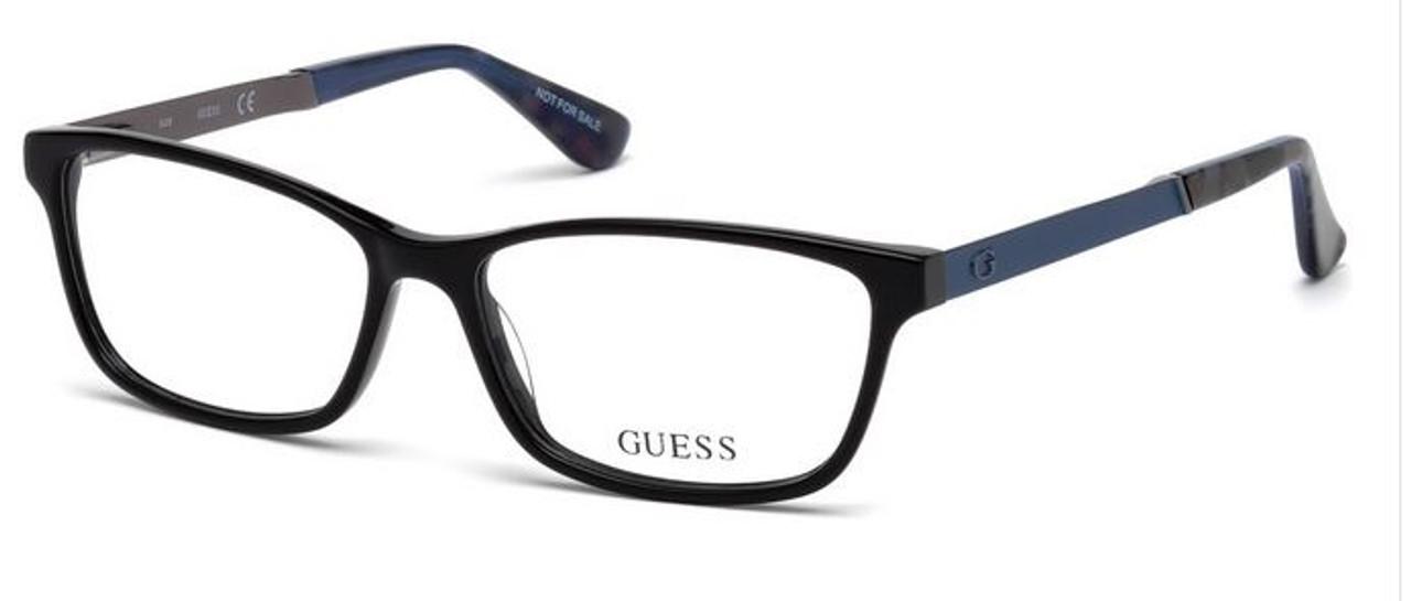 Shop for Guess GU2628
